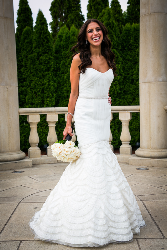 0080_Lauren-Mike_Christopher.Duggan_20130727