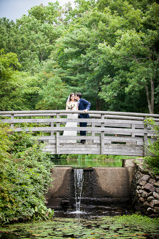 0087_Christine-Teddy_Christopher.Duggan_20140831