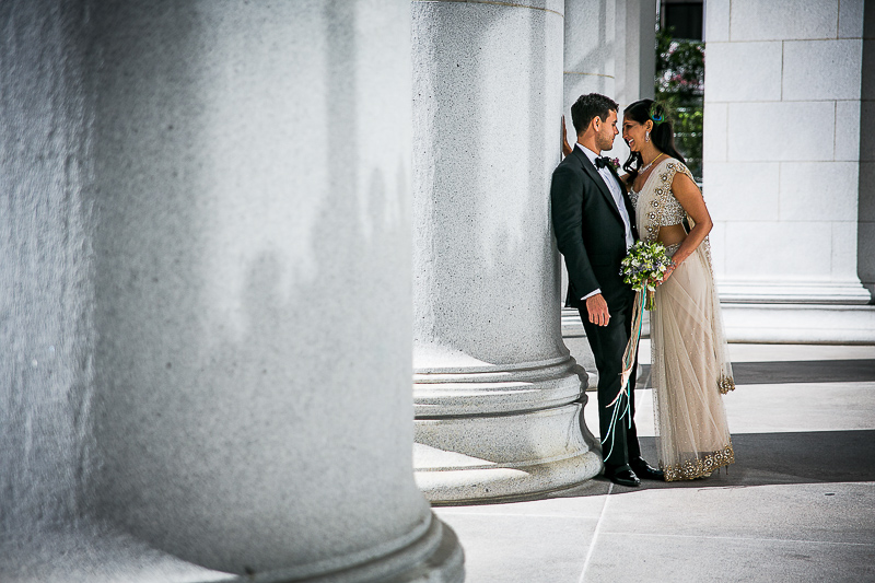0103_Nisha-Joe_Christopher.Duggan_20140906