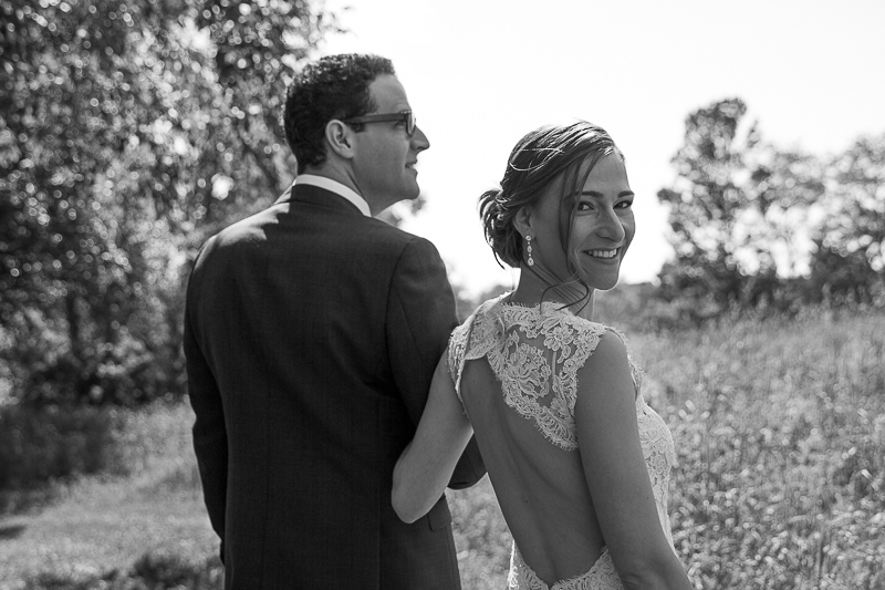 0177_Paige-Scott_Christopher.Duggan_20130615