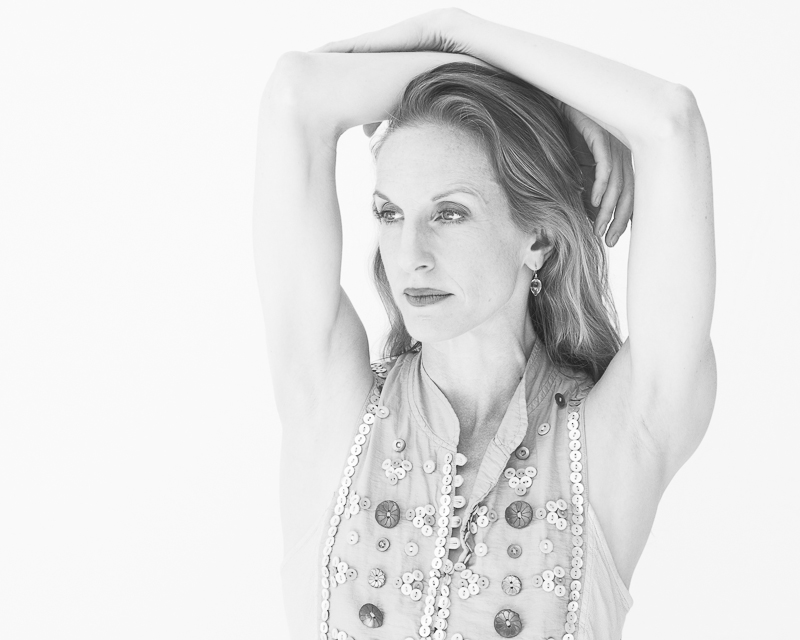 Wendy Whelan, Restless Creature | A Photo Essay