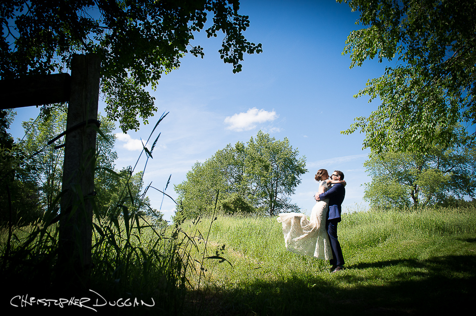 Berkshire weddings by Christopher Duggan Photography