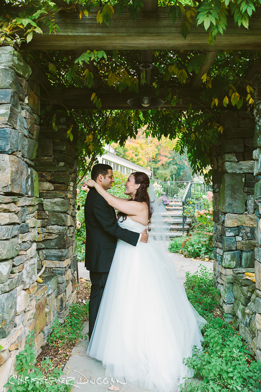 Mimi Tom S Bedford Post Inn Wedding In