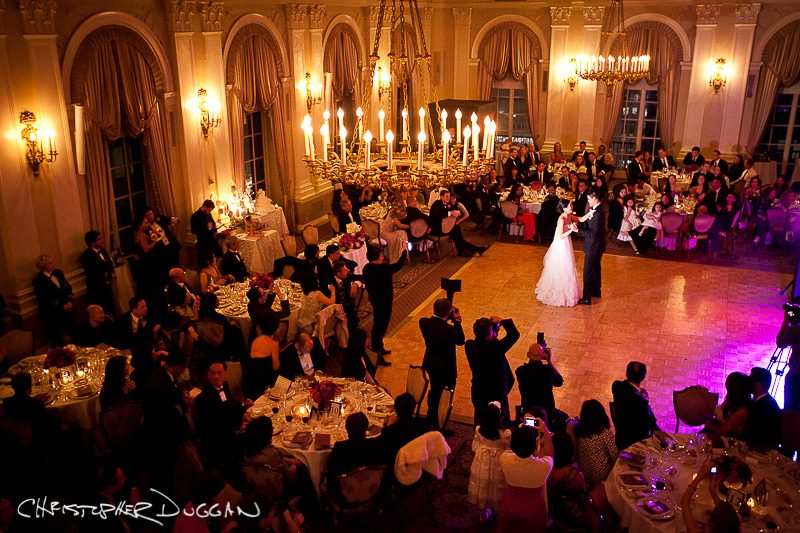 Christopher duggan photography for nyc wedding venues weddings in nyc venues junglespirit Choice Image