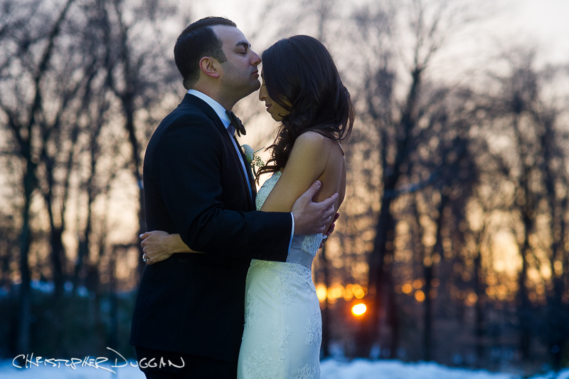 Jessica & Adam   Crystal Plaza Wedding Photos