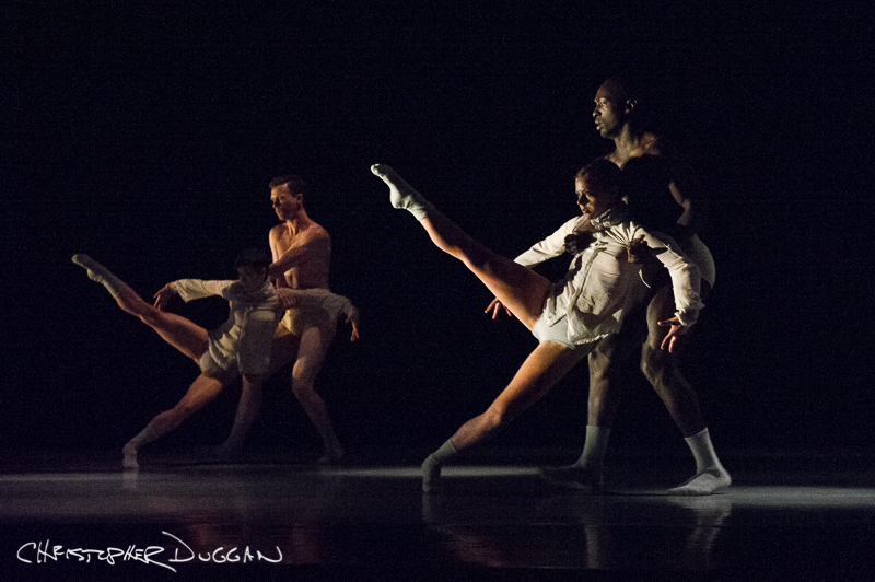 20150624_BalletBC-28000Waves_ChristopherDuggan_013