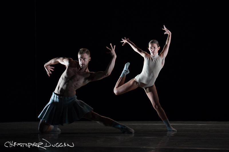 20150624_BalletBC-28000Waves_ChristopherDuggan_099
