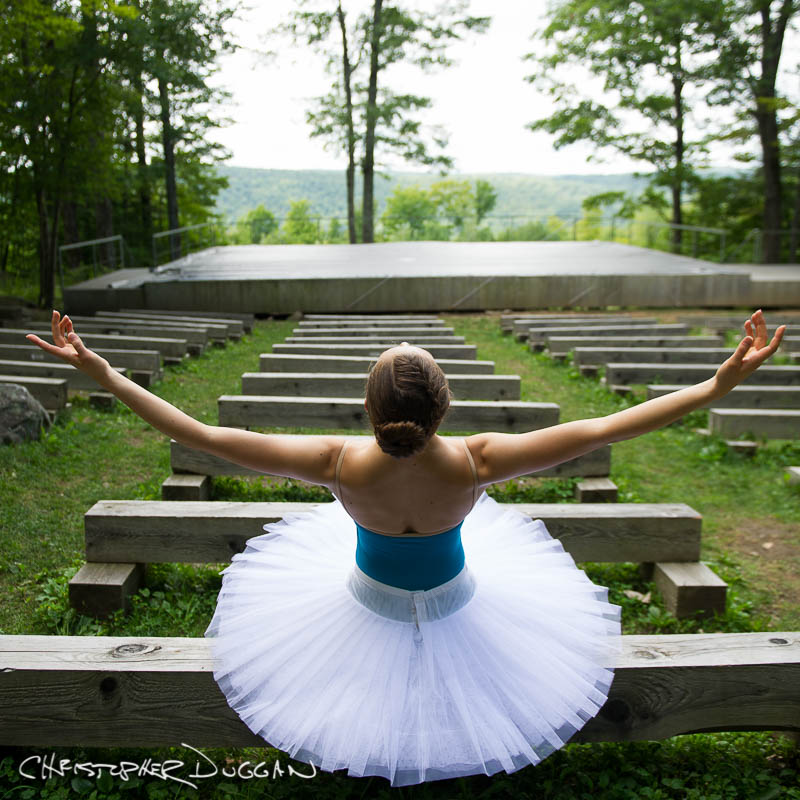 Jacob's Pillow Dance Photos 2015 | Pillow Off-Stage, My Creative Portraits
