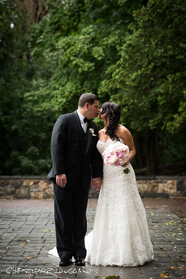 Erin duggan wedding
