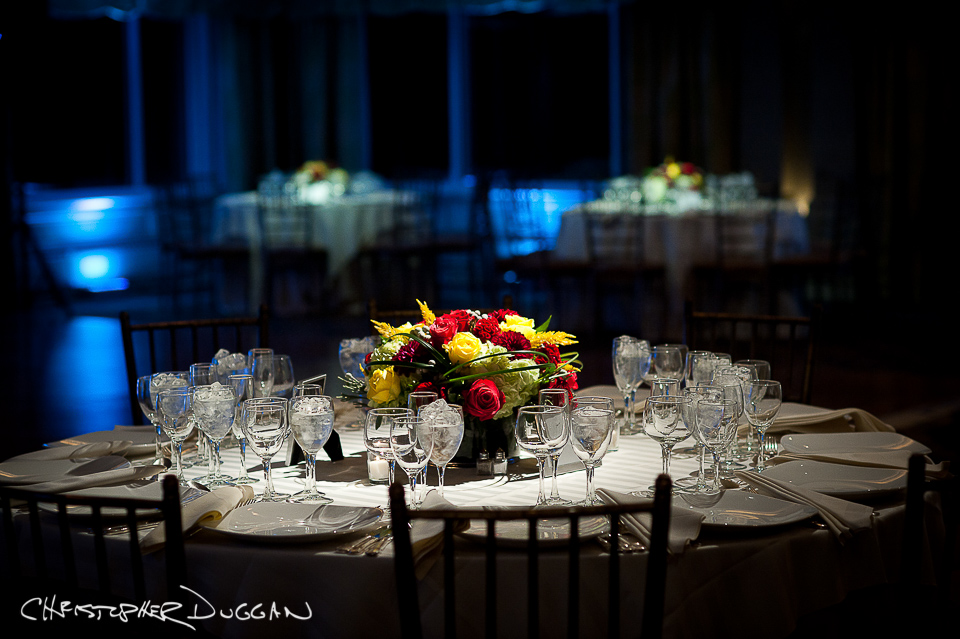 Nevele & Mike Tappan Hill Mansion Wedding in Tarrytown, NY by Christopher Duggan Photography