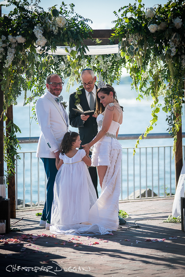WeddingWire Couples' Choice Award Winner 2017. Photo: Christopher Duggan