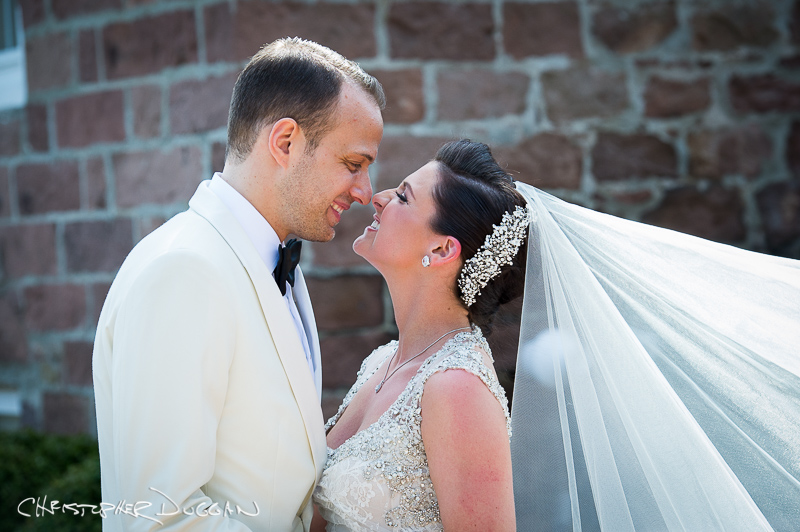 Favorite Moments: Our Clients Choose The Wedding Photos They Love Best