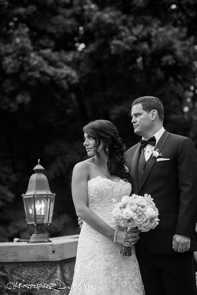 WeddingWire Couples' Choice Award Winner 2017. Photo: Christopher Duggan