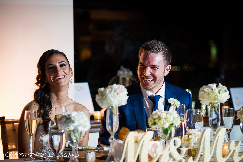 Why You Want A Creative Partner For Your Wedding Portraits & Film