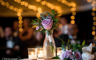 A Chesterwood Wedding | Luxury Berkshire Wedding Photography