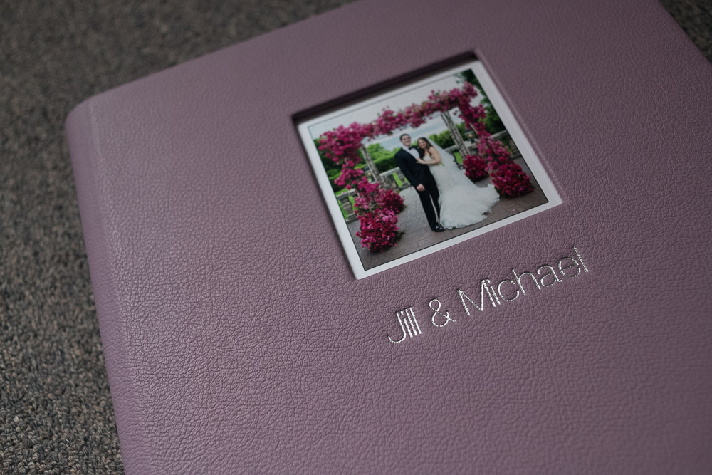 Wedding Insights | Your Wedding Album is Your Family Treasure