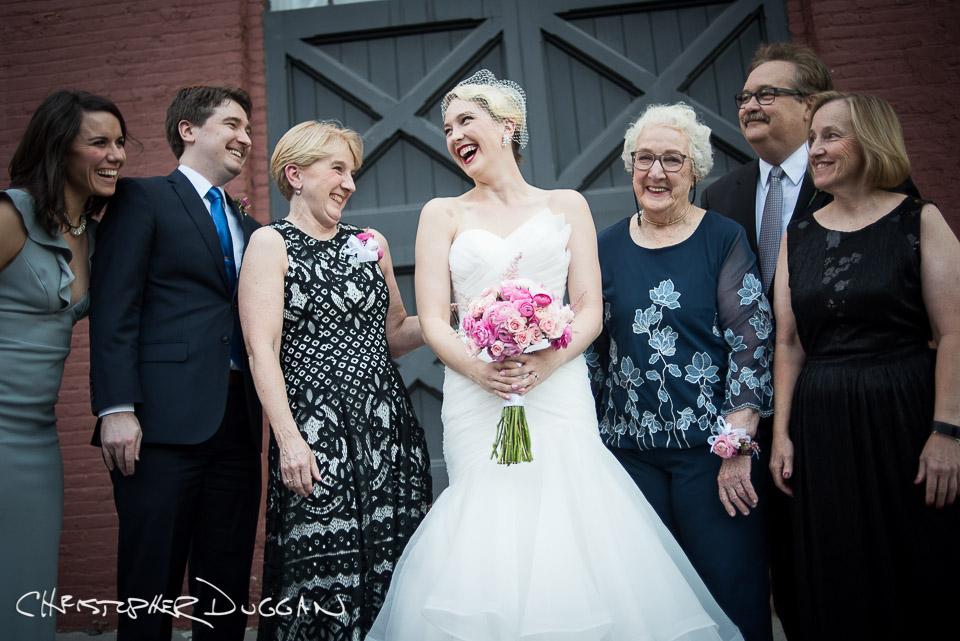 Brooklyn Ny 26 Bridge Wedding Photographer Christopher Duggan Chelsea Charlie 2017 960 Photography
