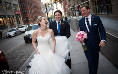 Wedding Insights From REAL Couples   Christopher Duggan Photography