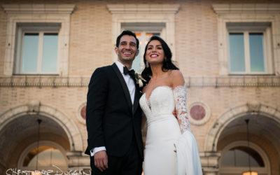 Savana & Justin   Wheatleigh Wedding Photos