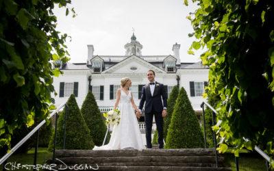 The Mount Wedding | Rebekah & Tim