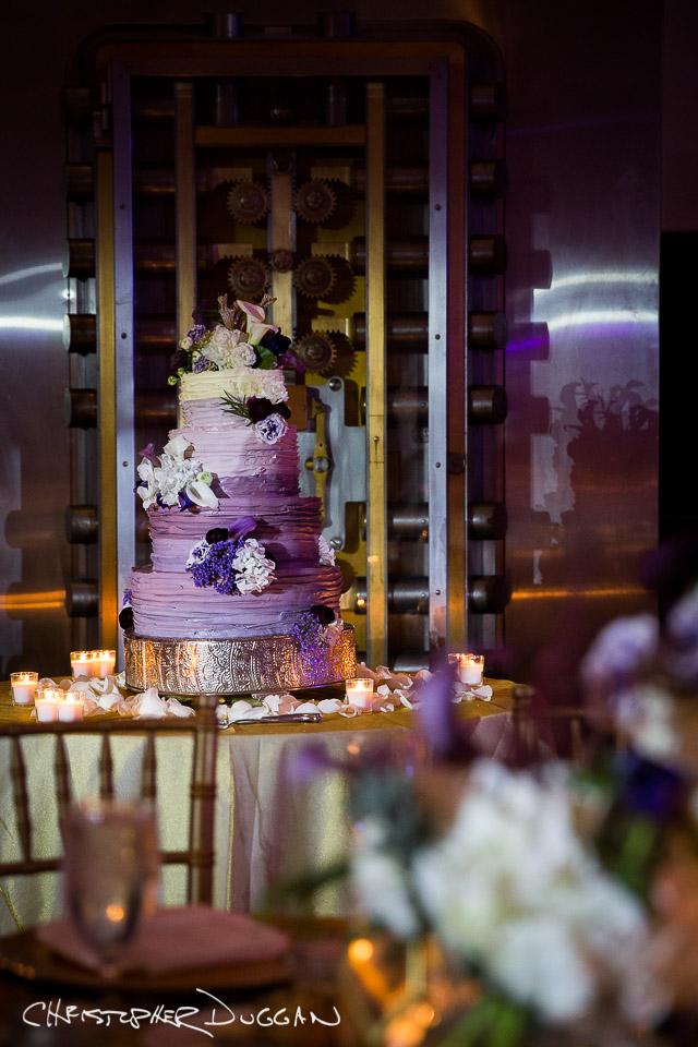 Philadelphia Pa Loews Hotel Wedding Photographer Christopher Duggan Sarah Justin 2018 987 Photography