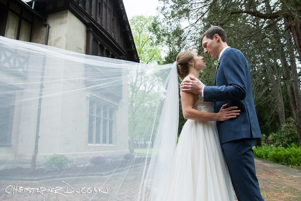 Astrid & Eli | Berkshire Wedding Film Trailer