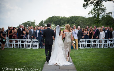 Lindsay & Matt | Hampshire Country Club Wedding Film Trailer