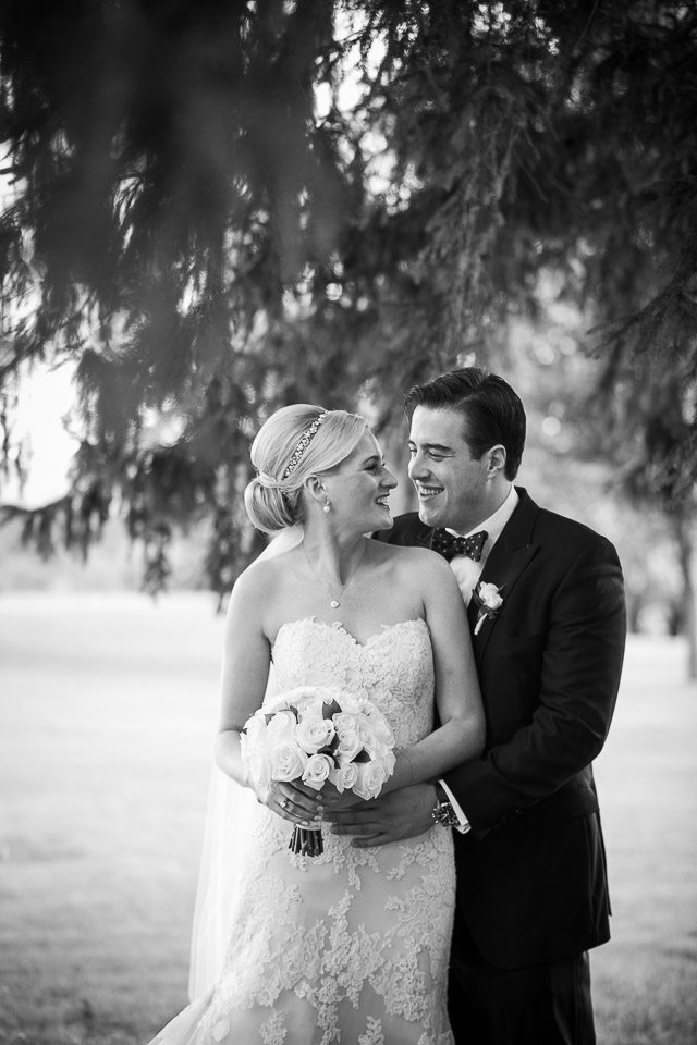 cranwell resort berkshires wedding