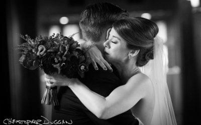 Le Chateau Wedding | Diana & Ken