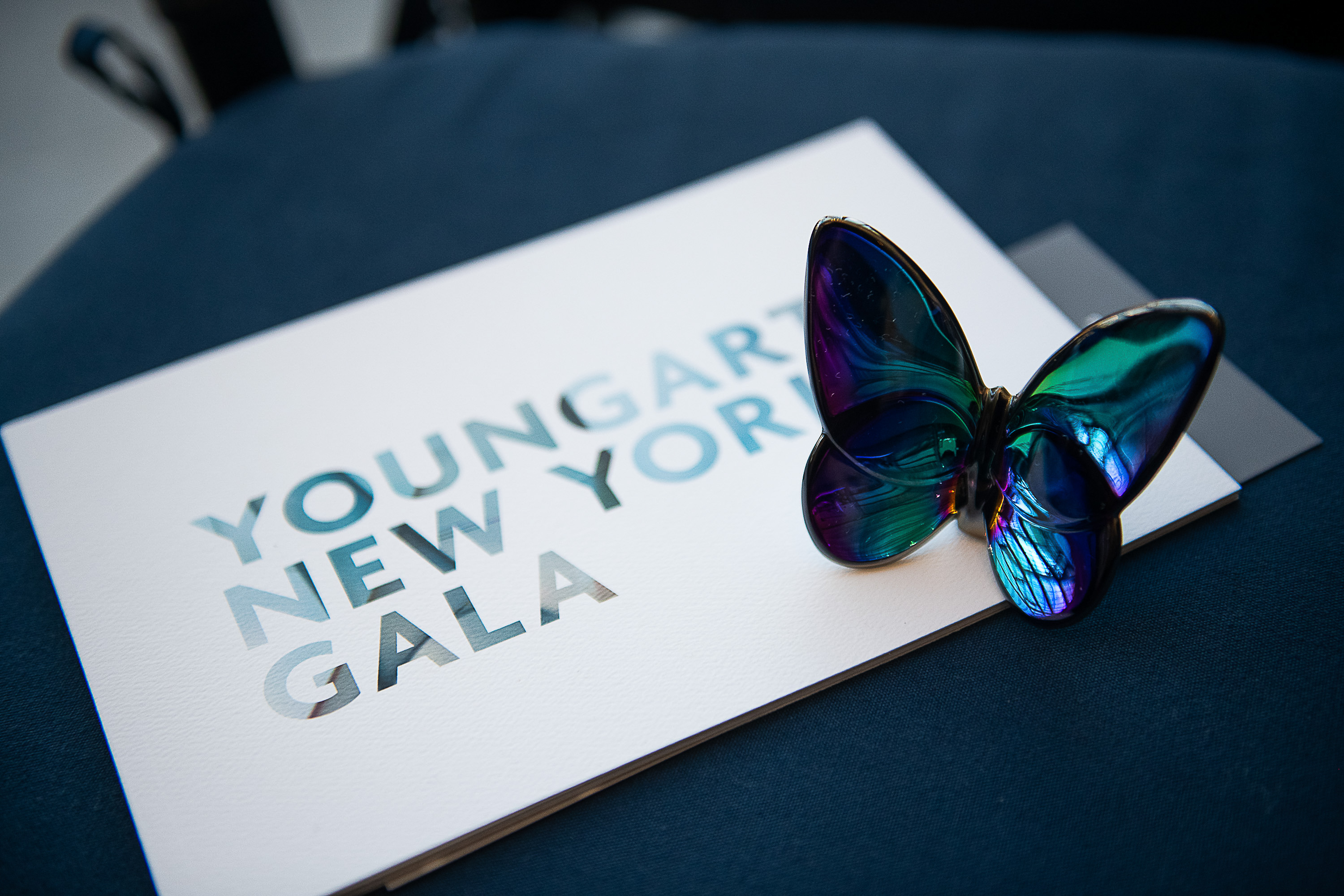20190416_YoungArts-GALA_ChristopherDuggan_015