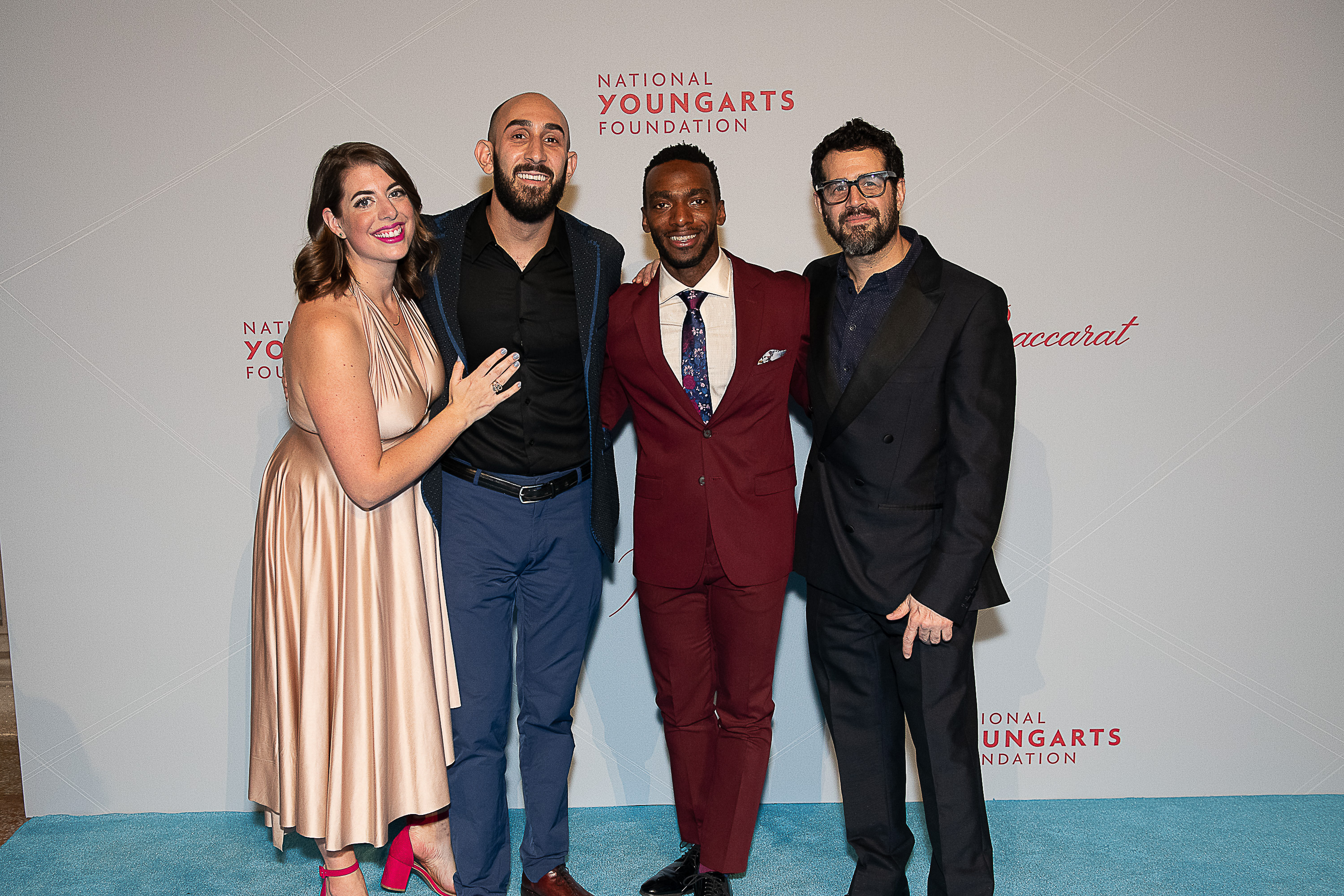 20190416_YoungArts-GALA_ChristopherDuggan_284