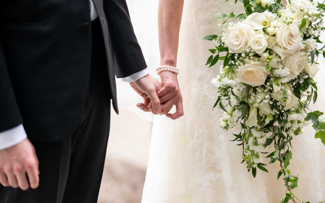 Shauna & Jake   A Ridgewood Country Club Wedding