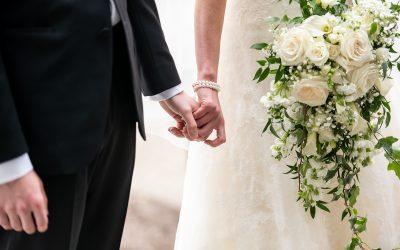 Shauna & Jake | A Ridgewood Country Club Wedding